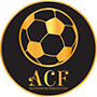 AC Futsal (Site officiel)